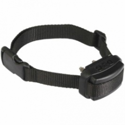 Collar antiladridos DOG TRACE d-mute