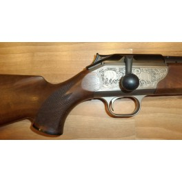 Rifle BLASER R93 Luxus OCASION